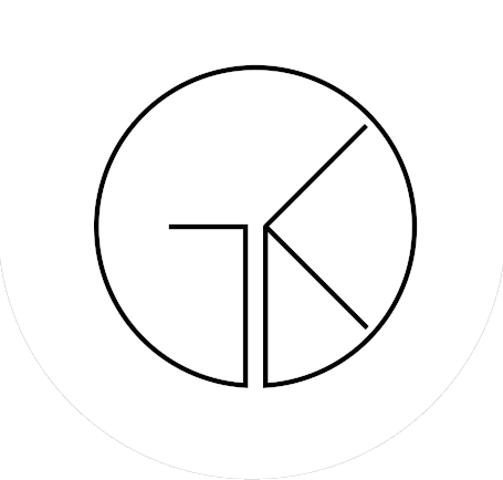gka logo